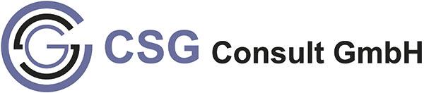 CSG Consult